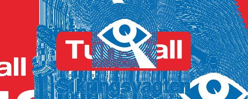 Sikringsvagten Logo